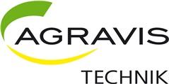AGRAVIS Technik Saltenbrock GmbH, Fil. Lage