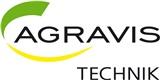 AGRAVIS Technik Saltenbrock GmbH, Fil. Warburg