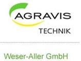 AGRAVIS Technik Weser-Aller GmbH, Fil. Nartum-Gyhum