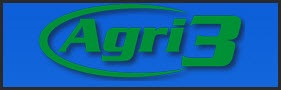 Agri 3 Agricoltura s.r.l.