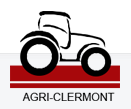 Agri Clermont