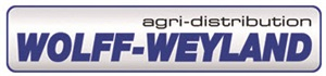 AGRI-DISTRIBUTION S.A. Wolff Weyland