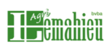 Agri Lemahieu