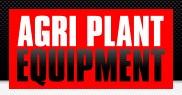 Agri Plant Equipment Limited