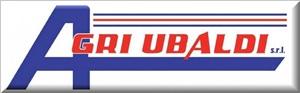 Agri Ubaldi s.r.l.