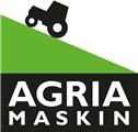 Agria Maskin AB