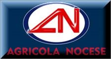 Agricola Nocese s.r.l.