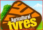 Agricultural Tyres Online