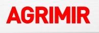 Agrimir