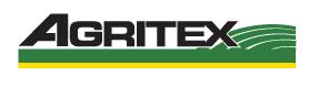 Agritex Saint-Polycarpe Inc.