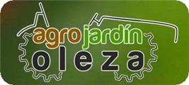 AGRO JARDIN OLEZA