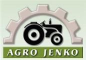 Agro Jenko d.o.o.