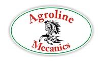 Agro Line