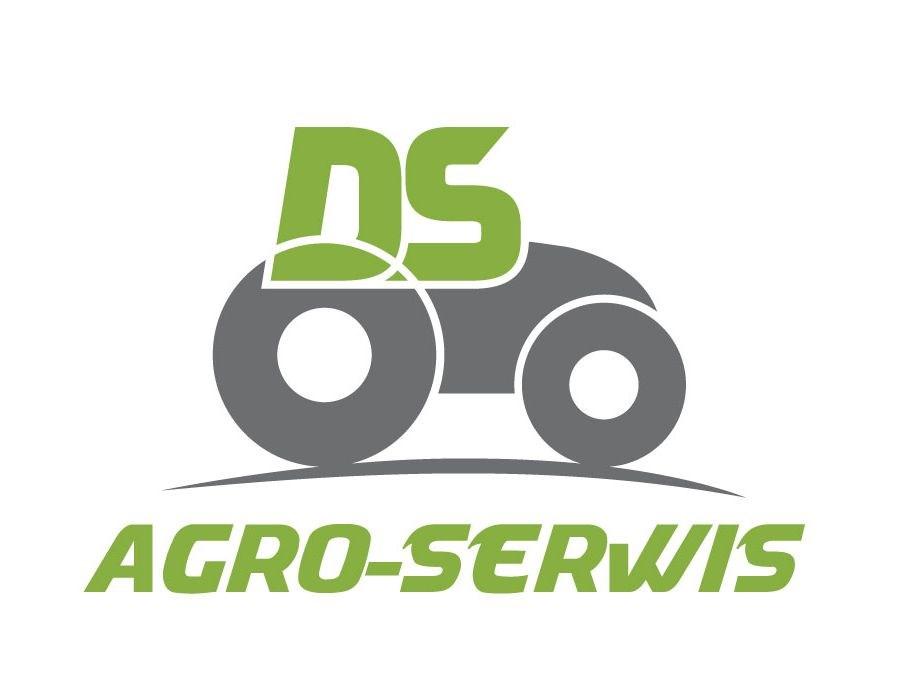 AGRO-SERWIS DS Spółka z ograniczoną odpowiedzialnością sp.k.