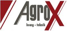 Agro X
