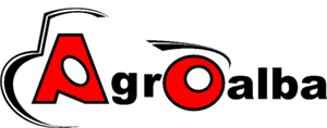 Agroalba Albacete S.L.