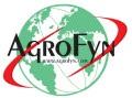 AgroFyn
