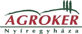 Agroker Holding Zrt.
