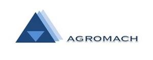 Agromach