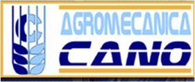 AGROMECANICA CANO S.L. (VALDILECHA)