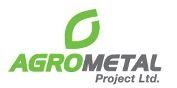 Agrometal Projects LTD