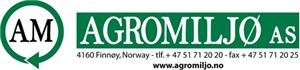 Agromiljø AS