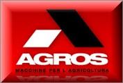AGROS S.r.l.