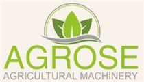Agrose Agricultural Machinery