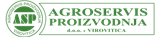 AGROSERVIS - PROIZVODNJA d.o.o.