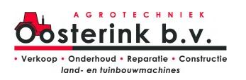 Agrotechniek Oosterink B.V.