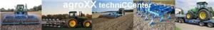 agroXX techniCCenter