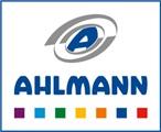 Ahlmann Nederland bv