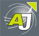 AJ Access Platforms Ltd