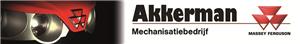 Akkerman mechanisatie