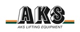 AKS Lifting Equipment B.V.