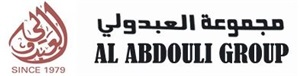 Al Abdouli Group