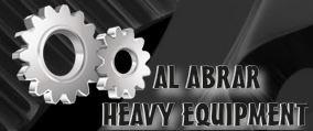Al Abrar Heavy Equipment LLC