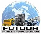 Al Futooh Trading & Rental Equipment L.L.C.