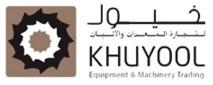 Al Khuyool Trading