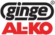 AL-KO Ginge