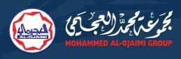 Al Ojaimi Group