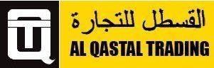 Al Qastal Trading