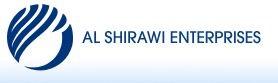 AL SHIRAWI ENTERPRISES (L.L.C.)