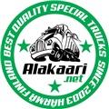 Alakaari Oy