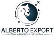 Alberto Export