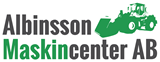 Albinsson Maskincenter AB