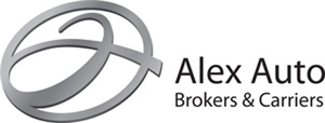 Alex Auto Brokers and Carriers Inc