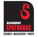 ALEXANDROS SPATHARAS COMPANY