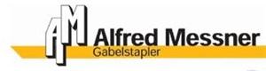 Alfred Messner Gabelstapler GmbH