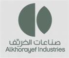 Alkhorayef Industries Co. W.L.L.